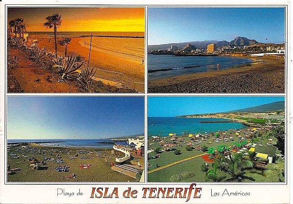 Tenerife1