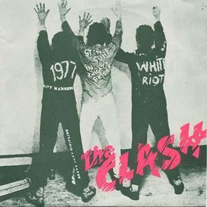 Clash1977.jpg