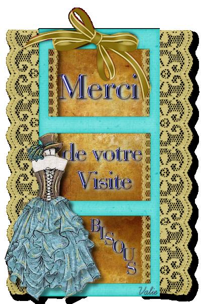 MERCI POUR VOS COMMS ET VISITES 4