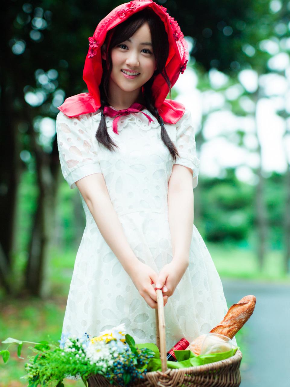 Nogizaka46 乃木坂46 Centric Photos 31