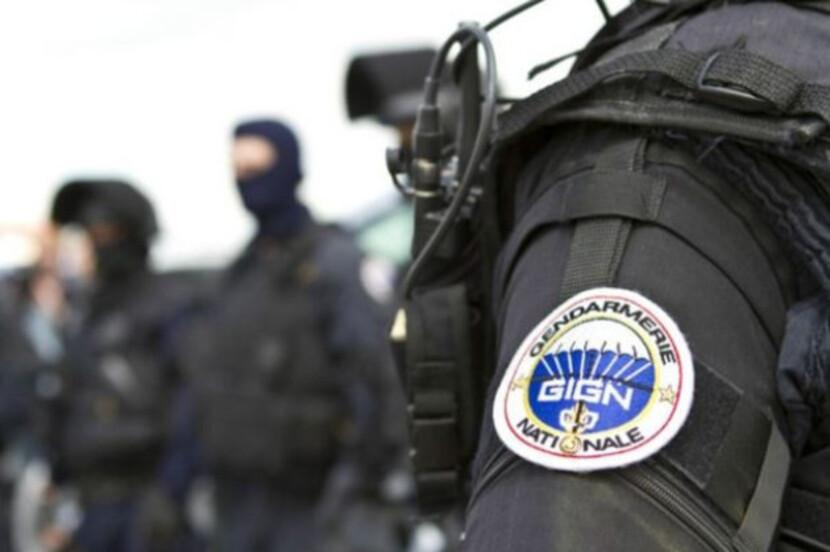 Mercredi 15 juin 2016, la « Dernière Heure », révèle qu'une note a été adressée aux services de police en Belgique sur un projet d'attentats. Une note qui concerne aussi la France.