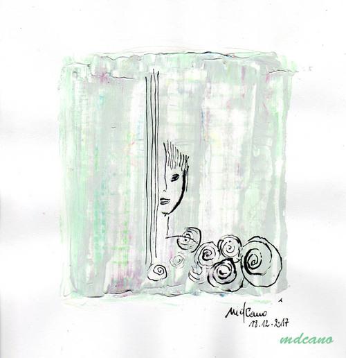 18 - vert d'eau