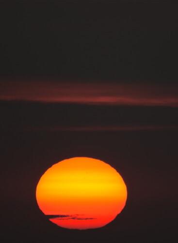 Lever soleil 2013 07 24-1