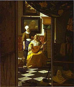 Jan%20Vermeer%20-%20The%20Love%20Letter%20