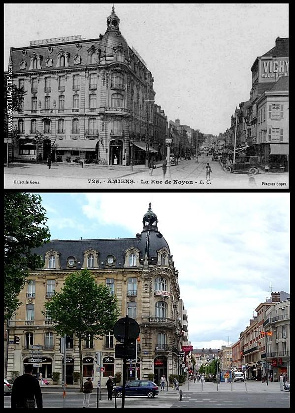 AmiensAV.AP--8-.jpg