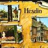 Hesdin