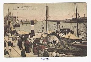 ctp-le Treport-04a