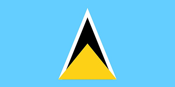 800px-Flag_of_Saint_Lucia_svg.png