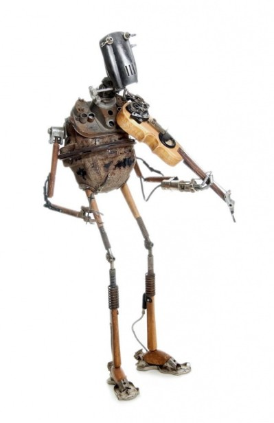 stephane-halleux-sculpture-personnage-21.jpg