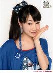 Ayumi Ishida 石田亜佑美 Morning Musume Tanjou 15 Shuunen Kinen Concert Tour 2012 Aki ~Colorful character~ モーニング娘。誕生15周年記念コンサートツアー2012秋 ~ カラフルキャラクター ~