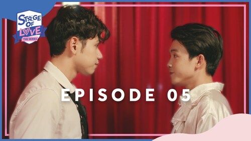 Épisode 5
