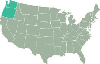 Etats Unis #1 : Notre voyage aux Etats-Unis