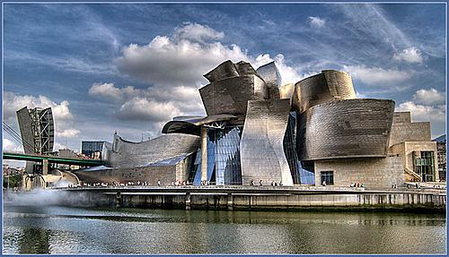 Bilbao Proramme