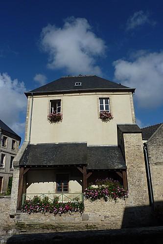 La-Normandie-Septembre-2011-030.jpg