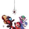 superior-foes-of-spider-man