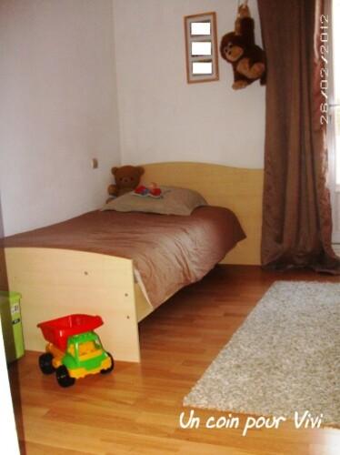 chambre-d-enfant.png