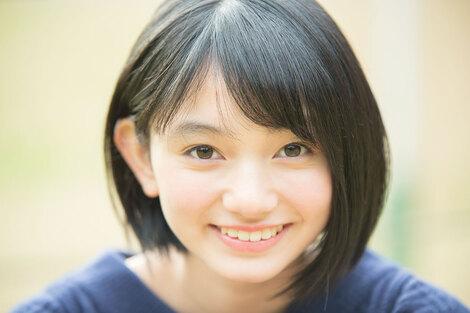Models Collection : ( [Shoujokiroku] - |November 30.2016| Fuka Kumazawa/熊澤風花 No.02 )