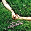 Superbus - Little Hily.jpg