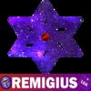 Remigius