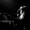 Madonna World Tour 2012 Rehearsals 26
