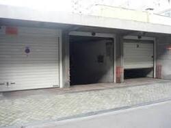 Woluwe-Saint-Lambert dans le top 5 des emplacements garage/parking les plus chers.
