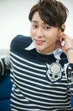 Sung Jo