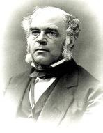 John William Draper