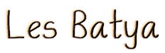 *** Les Batya - L&K TopGirlz-RELOADED ***
