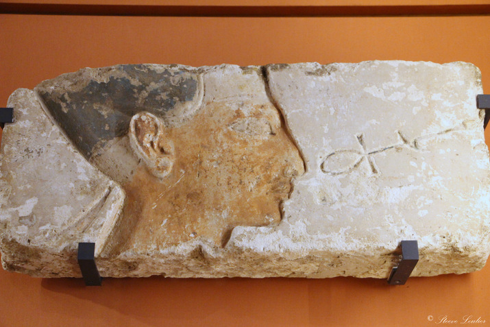 Nouvel Empire, XIXe dynastie, Ramsès II