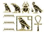 egypte--383-.png