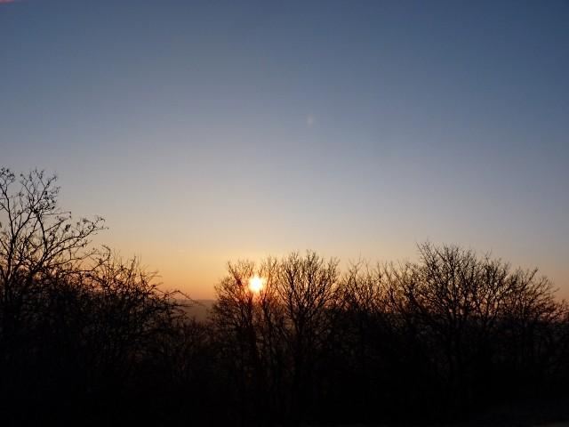 Coucher de soleil au dessus de Metz 1 mp1357 2011