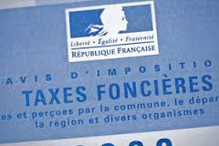 """Résultat de recherche d'images pour """"droit fiscal imposition taxe"""""""