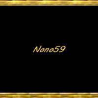 640x480