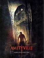 Amityville (2005) affiche