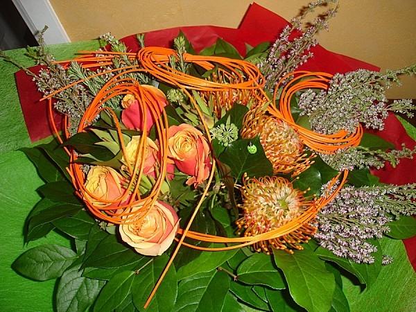 Bouquet-de-P-et-E.jpg