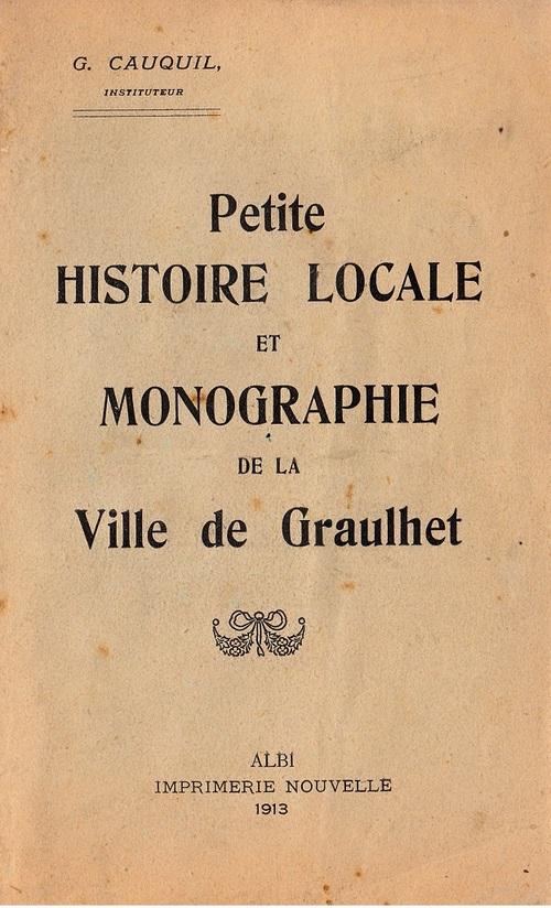 - Maurice Iché