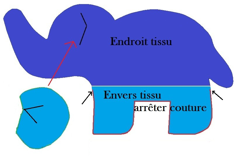 e2b-copie-1.jpg