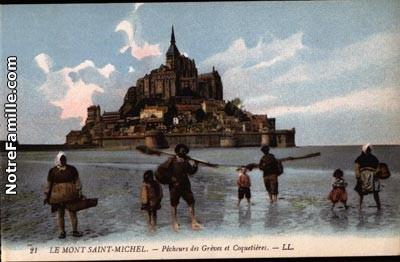 cartes-postales-photos-Pecheurs-des-Greves-et-Coquetieres-L