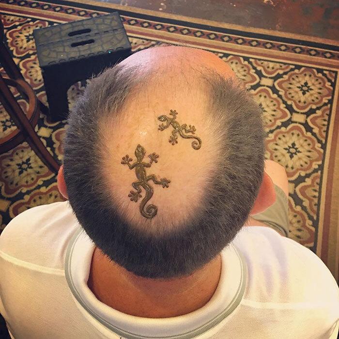 Menna-les-tatouages-au-henne-pour-homme-19 Menna - les tatouages au henné pour homme