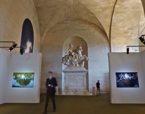 Ahae Versailles Orangerie 3