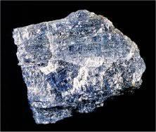 """Résultat de recherche d'images pour """"pierre précieuse saphir"""""""