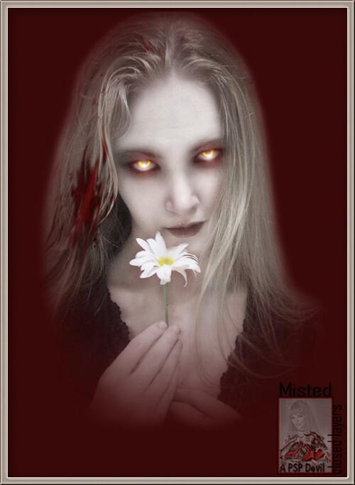 - Gothiques Auteurs connus - Page 6