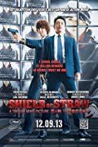 Shield of Straw