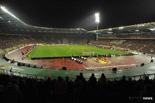 Wolu1200 : Le stade Roi Baudouin au stade Fallon !?!