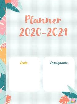 Planner 2020-2021data:text/mce-internal,%3Cimg%20style%3D%22display%3A%20block%3B%20margin-left%3A%20auto%3B%20margin-right%3A%20auto%3B%22%20src%3D%22http%3A//ekladata.com/2MqFDemllWPGjlZEQAy9U4v5iFA