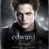 Affiche Edward