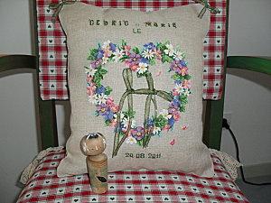 coeur-fleuri11--4-.jpg