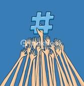 Résister sur les réseaux sociaux