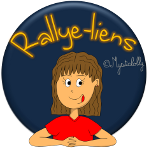 Rallye Liens - I have ... who has .... ?