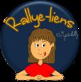 Logo rallye Mysticlolly